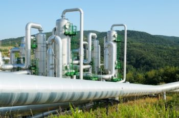 alternativeenergyprime...Geothermal Power Plants