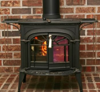 WOOD BURNING FIREPLACES: ADDING A WOOD BURNING FIREPLACE TO A HOUSE